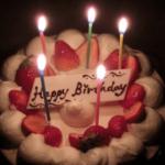 札幌市内の誕生日特典